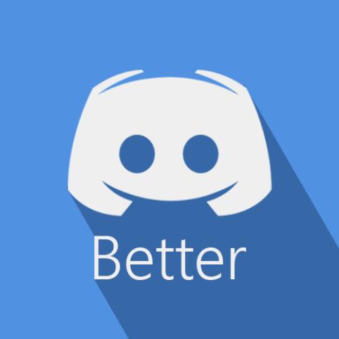 Discordの便利な拡張ツール「BetterDiscord」が想像以上に良かったので機能と使い方を解説