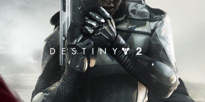 【Destiny 2】遂に本日よりPC版の配信開始,4K画質対応やフレームレート無制限など高品質なゲームプレイが可能