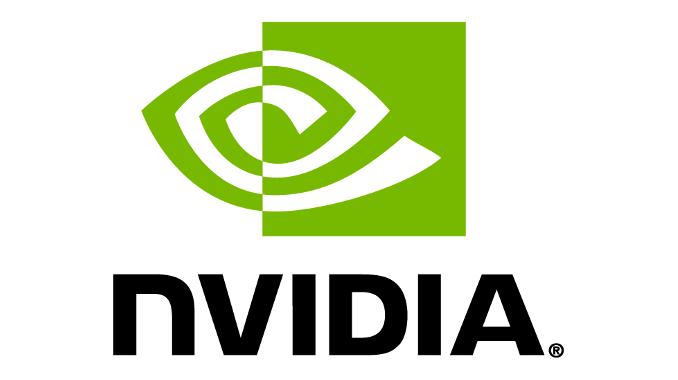 NVIDIA最新ドライバ「GeForce 391.01 Driver」公開。『PUBG』では最大7%の性能向上を実現