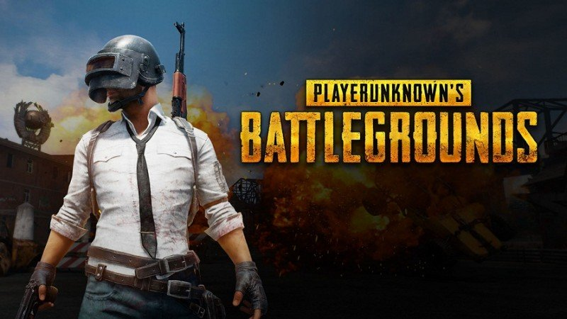 【PUBG】Xboxゲームプレビュー版アップデート#9のパッチノートが公開。試合開始位置を複数に分けサーバー最適化