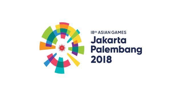 2018年アジア競技大会にて『リーグ・オブ・レジェンド』含む6つのe-sportsタイトルが採用