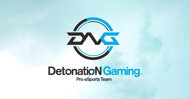"「DetonatioN Gaming」元所属選手への""出演費滞納""に関する謝罪記事を掲載"