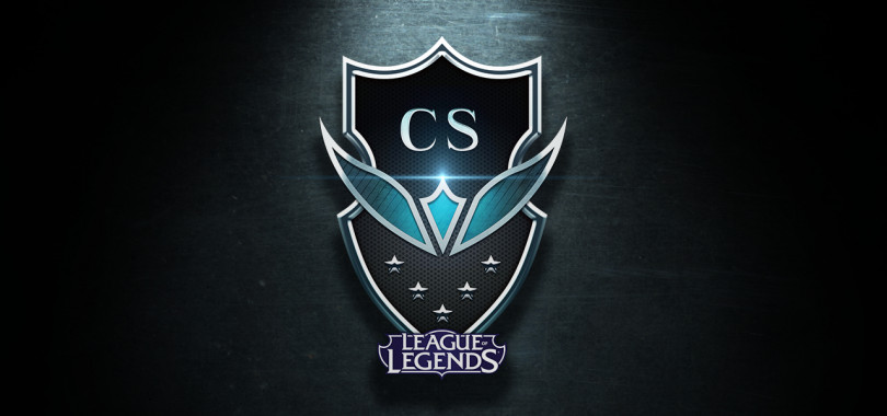 League of Legends:国内プロリーグ進出をかけた『LJL CS 2018 Summer Split』7月12日より開幕