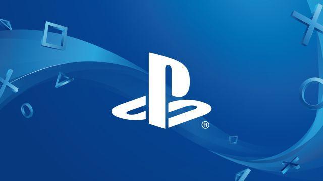 遂にソニーの方針固まる。PlayStation 4が他機種とのクロスプレイを解禁、第1弾は『フォートナイト』から
