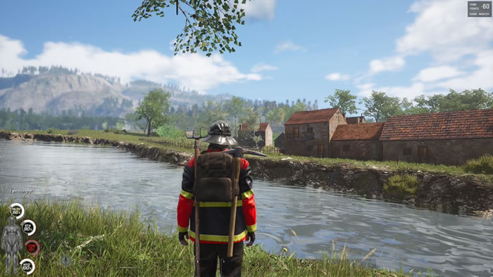 『SCUM』Steam早期アクセス版のプレイヤー数が初週で70万人を突破。近日中にも新機能やコンテンツの導入を予定