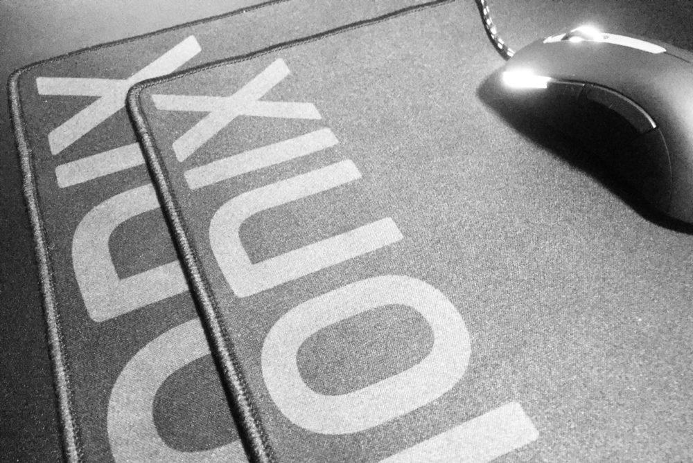 おすすめのゲーミングマウスパッドまとめ。最新モデルを含む70種以上を検証済み【2021年1月版】