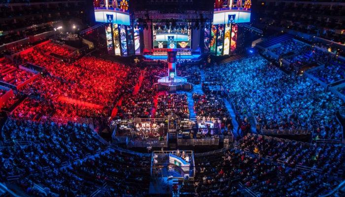 """e-sportsコミュニティ「Esportsの会」立ち上げから数日で参加者は2,500名以上。""""e-sportsで何かやりたい""""人が一歩踏み出すキッカケとなるか"""