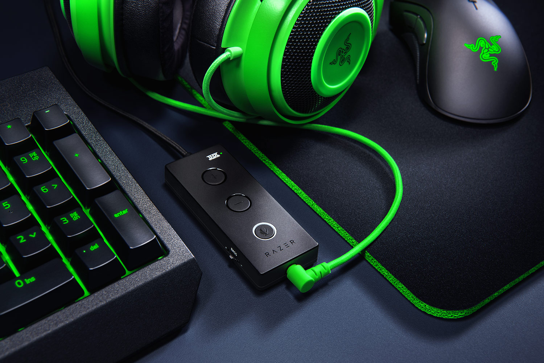 「Xtrfy H1」レビュー。圧巻のゲームサウンド、音の定位を正確に掴みたいコアゲーマーは一度手に取るべきゲーミングヘッドセット