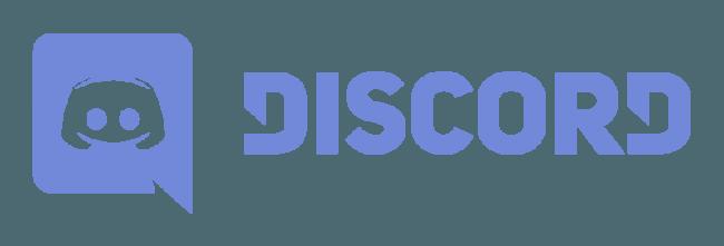 日本最大級のeスポーツオンラインコミュニティ「Esportsの会」が発足。業界を活性化させることを目的としたDiscord上のオンラインコミュニティ
