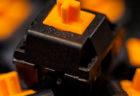 Razer Green Switch キースイッチ – 仕様・スペック・評価・レビュー