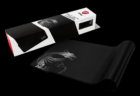GAMDIAS、税込5,980円のゲーミングキーボード「HERMES M1A」発表。キースイッチは赤軸と青軸の2タイプ展開、3月2日(土)より販売開始
