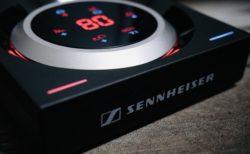 「Sennheiser GSX 1000」レビュー
