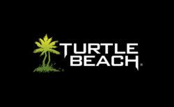米Turtle Beach、独ROCCATを1,480万ドル(約16億5,000万円)で買収。ROCCATは傘下ブランドとして存続