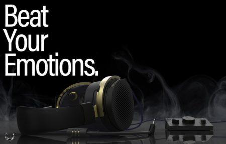 日本の音響機器メーカー「オンキヨー」が手掛けるゲーミングブランド「SHIDO」のヘッドセットとUSBサウンドデバイス、4月25日(木)よりCAMPFIREにて先行販売開始