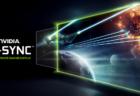 ASUS、G-SYNC Compatible対応の165Hzゲーミングモニター「VG278QR」「VG258QR」など3製品を発表、4月19日(金)に国内発売
