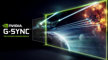 「G-SYNC」がもたらす効果と、対応ゲーミングモニター全79種類の一覧表
