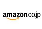 Amazonにてゲーミングデバイスに特化したセール実施、LogicoolやRazer、BenQ ZOWIEをはじめとした全73製品が対象。5月31日(金)23:59まで