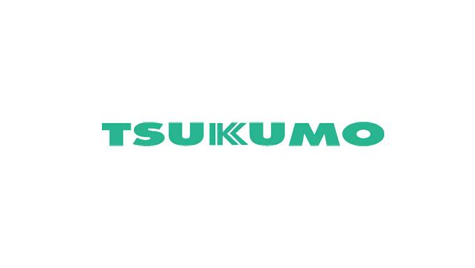 TSUKUMO、日本初の「ASUS JAPAN認定カスタマイズ取扱店」に。ROGカスタマイズのゲーミングPCにはメーカー保証期間が適用
