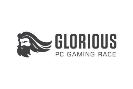 """桜木電子株式会社、Glorious PC Gaming Raceの日本正規代理店へ。""""Model O""""をはじめとした全製品を段階的に取り扱う"""