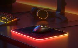 SteelSeries、人気MOBA『Dota 2』とコラボレーションしたゲーミングデバイス3製品を発表。8月8日(木)より販売開始