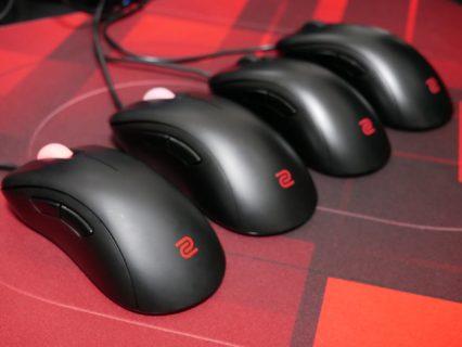 IE3.0クローンのゲーミングマウスおすすめ10選。デバイスレビュアーが厳選【2019年版】