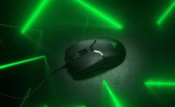 Razer、独自設計の光学式メインスイッチを搭載する重量69gのゲーミングマウス「Razer Viper」発表。8月22日(木)に国内発売