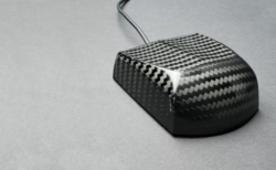 本体重量わずか23gのカーボンファイバー製マウス「Zaunkoenig M1K」に迫る。Zaunkoenig創設者によるAMA(質疑応答)まとめ