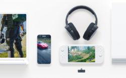 SteelSeries、4つのプラットフォームに対応する無線ゲーミングヘッドセット「Arctis 1 Wireless」発表