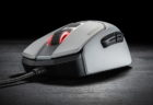 Corsair、無線ゲーミングヘッドセット「Corsair HS70 Pro Wireless」を11月30日(土)に発売