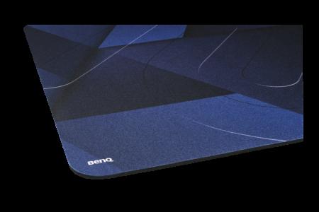 BenQ ZOWIE、ゲーミングマウスパッドG-SR-SEのカラーバリエーションモデル「G-SR-SE DEEPBLUE」を11月29日(金)に国内発売