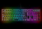 Xtrfy、フルキーとテンキーレスの2サイズを展開する赤軸ゲーミングキーボード「Xtrfy K4 RGB / K4 RGB TKL」を国内発売