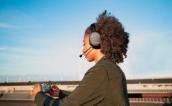 SteelSeries、4つのプラットフォームに対応するゲーミングヘッドセットの無線モデル「Arctis 1 Wireless」を12月18日(水)に国内発売