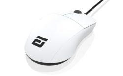 Endgame Gear、ゲーミングマウス「XM1」の改良版とマウスバンジー「MB1」を2月13日(木)に国内発売
