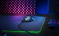 Razer、重量わずか61gの小型軽量ゲーミングマウス「Razer Viper Mini」を3月19日(木)に国内発売。価格は税込5,280円