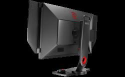 BenQ、応答速度0.5ms・240Hz駆動の27型ゲーミングモニター「BenQ ZOWIE XL2746S」を3月27日(木)に国内発売。24.5型モデルの「XL2546S」も登場予定