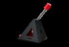 BenQ ZOWIE、前作よりもスプリングが長いマウスバンジー「BenQ ZOWIE CAMADE II」の通常版を発表