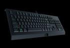 Razer、税込4,980円のエントリー向けキーボード「Razer Cynosa Lite JP」など計4製品を4月24日(金)に国内発売
