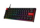 SteelSeries、CS:GOのレジェンダリースキンをモチーフとした限定モデル「CS:GO Neon Rider Edition」を発表