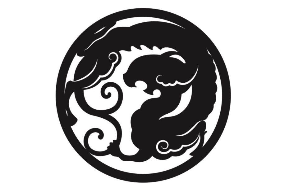 HID-Labs、Esports Tiger製マウスソール全64種類の国内取り扱いを開始。6月中旬~下旬に販売開始予定