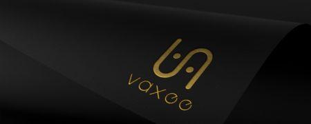 ZOWIE創設メンバーらが新たに立ち上げたブランド「VAXEE」、ゲーミングマウスの設計方針と第1弾製品の情報を公開