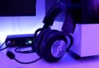 「Logicool G PRO X Wireless Headset」レビュー。豊富な機能を備える、高音質な無線ゲーミングヘッドセット