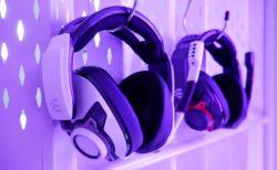 「EPOS | SENNHEISER GSP 600 / GSP 601」レビュー。音質にこだわりを感じるハイエンドゲーミングヘッドセット