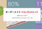 Xtrfy、軽量ゲーミングマウスM4の新色「Xtrfy M4 Street – limited edition」を限定発売