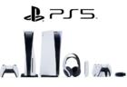 【4K/120fps】PS5向けモニターの選び方と、おすすめ機種
