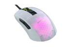 ROCCAT、本体重量68gのゲーミングマウス「ROCCAT Burst Pro」と光学スイッチ搭載のキーボード「ROCCAT Vulcan Pro Optical Red」を11月27日(金)に国内発売