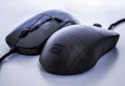 Endgame Gear、人気ゲーミングマウスXM1のアップグレード版「Endgame Gear XM1r」を発表