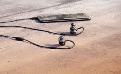 SteelSeries、デュアルマイク搭載のゲーミングイヤホン「SteelSeries Tasq」を発表。価格は39.99ドル