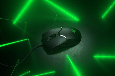 【4000Hz/8000Hz】高ポーリングレート対応のゲーミングマウス・キーボードまとめ