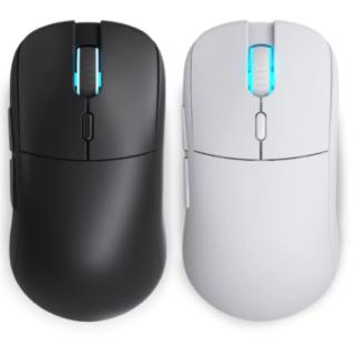 Pwnage、左右対称形状の無線ゲーミングマウス「Ultra Custom Wireless Symm」を国内発売