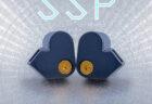 水月雨 (MOONDROP)、より迫力のあるサウンドを追求した安価なイヤホン「SSP」発売